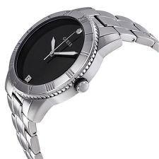 Reloj guess hombre con diamante
