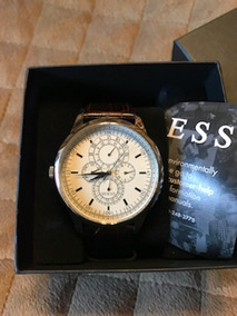 130141f38 Reloj Guess U10511g1 Diamante Nuevo Hombre - Reloj de Pulsera en Mercado  Libre México
