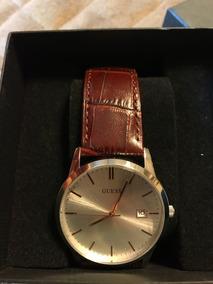 1d3f533b3 Reloj Guess U11507g1 Hombres Original Nuevo [ituxs] - Reloj de ...