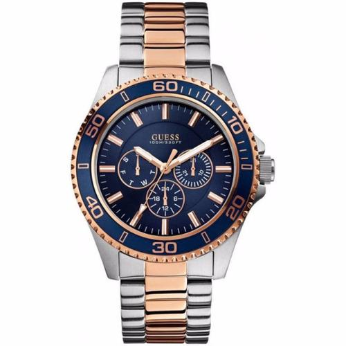reloj guess hombre tienda  oficial w0172g3