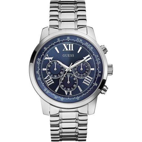 reloj guess hombre w0379g3 envio gratias