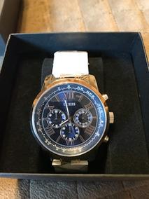 86db75a4c Reloj Guess U13630g1 Hombres Original Nuevo [ituxs] Hombre - Reloj ...