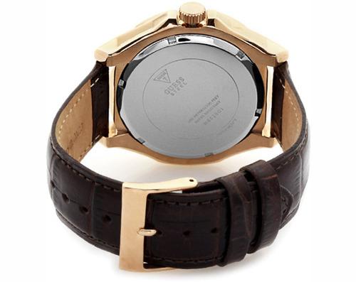 reloj guess hombre w0520g1tienda oficial envio gratis