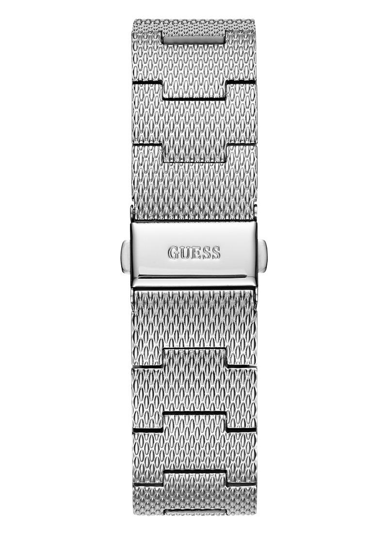 Watson W1129g2 Guess Hombre Reloj Guess Reloj Hombre lKcTFJ1