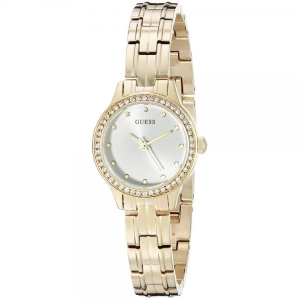 Reloj guess mujer brazalete
