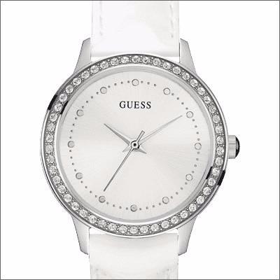 reloj guess mujer