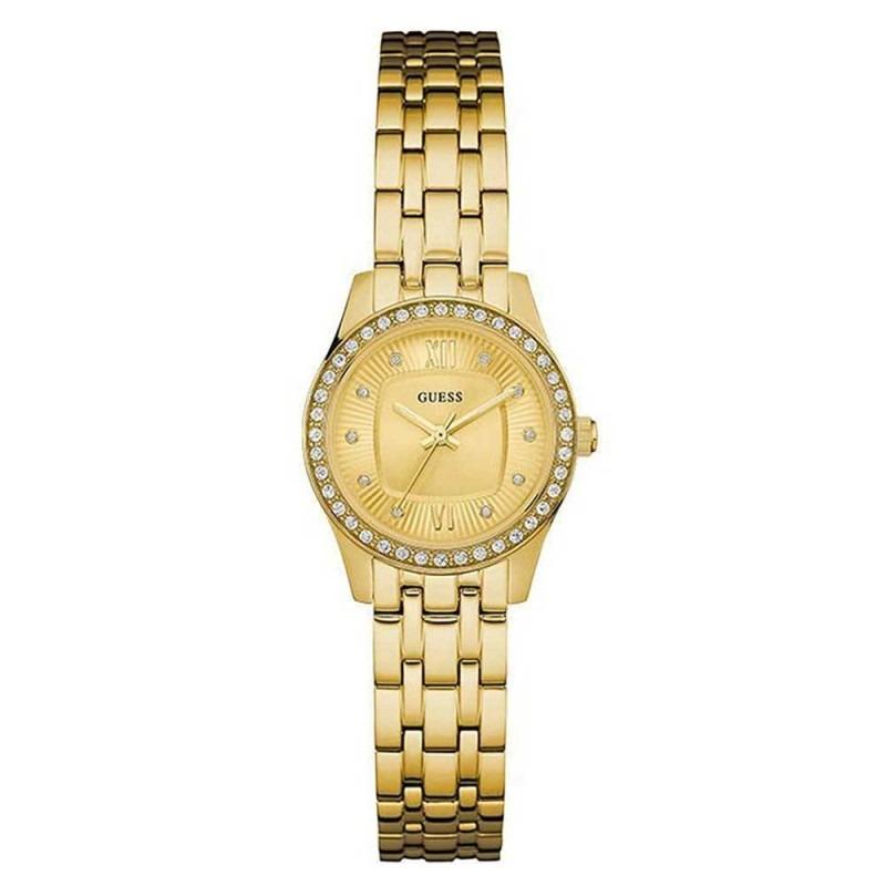 df34c087df1d reloj guess mujer modelos de fotos oferta originales. Cargando zoom.