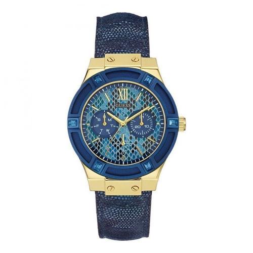 reloj guess mujer tienda  oficial w0289l3