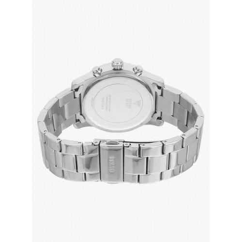 reloj guess mujer tienda  oficial w0774l1
