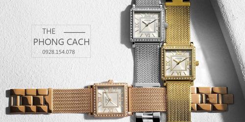 reloj guess mujer tienda  oficial w0826l2