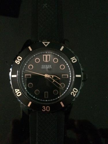 reloj guess original totalmente nuevo