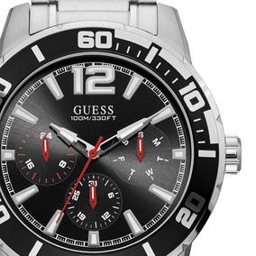 f17b38338 Reloj Guess W10248g2 Hombres Original Nuevo [ituxs] - Reloj de ...