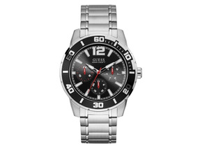 b1f4fac35 Reloj Guess W13001g1 Nuevo - Joyas y Relojes en Mercado Libre México
