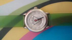 Canchero Para Super Dama Importado Usa Reloj Guess Cnuevo Pk8wn0OX