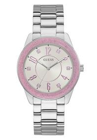 d0d12bfd635a Reloj para de Mujer Guess en Mercado Libre México