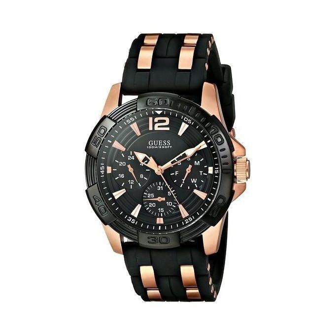 Reloj Guess Para Hombre W0366g3 -   450.000 en Mercado Libre 57b6613f4b56