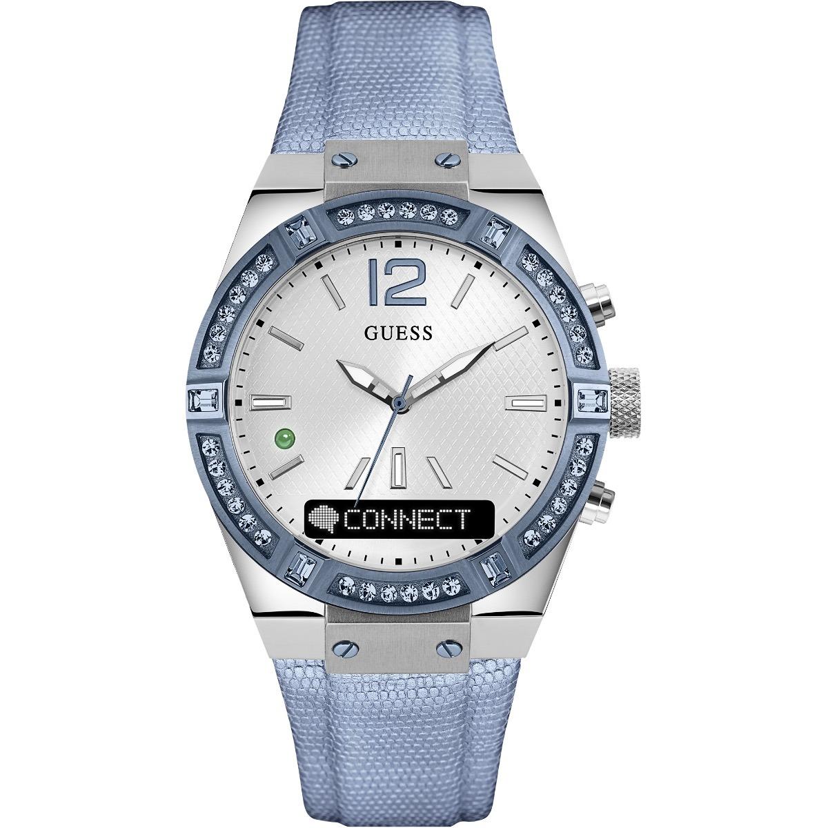 Smartwatch Guess Smartwatch Reloj Guess Reloj Guess Smartwatch Reloj Reloj 9IYEWHD2