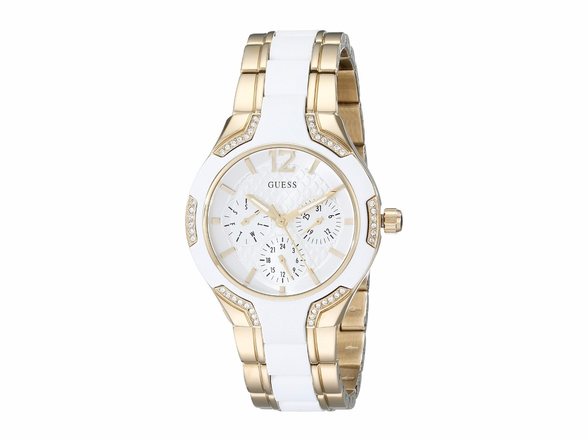 6a451871b56e Reloj Guess U0556l2 Excelente Para Dama 100% Original -   459.900 en Mercado  Libre