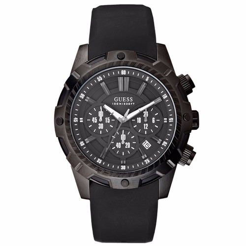 reloj guess w0038g1 hombre envio gratis