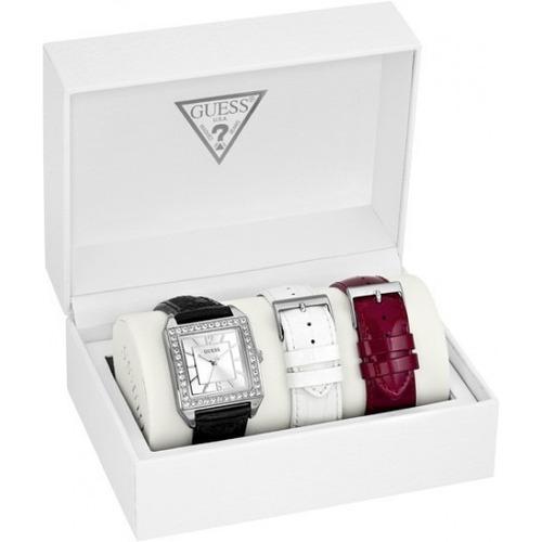 reloj guess w0068l1 tienda oficial!!! envió gratis!!i