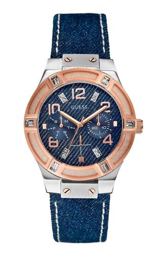 reloj guess w0289l1 mujer tienda oficial envio gratis