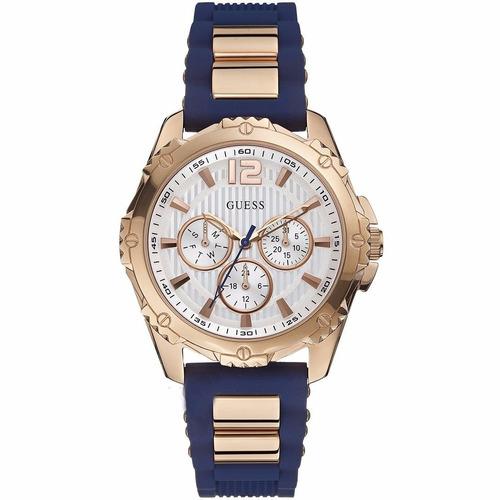 reloj guess w0325l8 mujer envio gratis tienda oficial