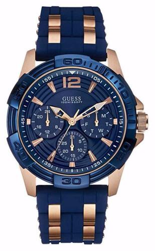 reloj guess w0366g4 hombre  tienda oficial envio gratis