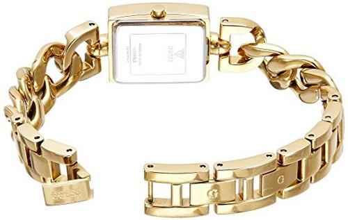 reloj guess w0540l2  brazalete mujer envio gratis tienda of