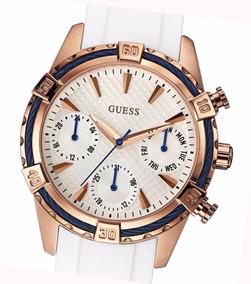 9241f9397cd9 Relojes Guess en Mercado Libre Argentina