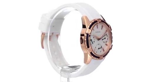 reloj guess w0562l1 mujer  envio gratis tienda oficial