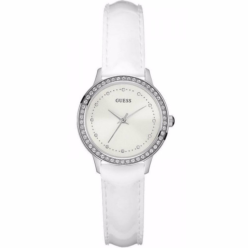 reloj guess w0648l5 mujer envió gratis tienda oficial