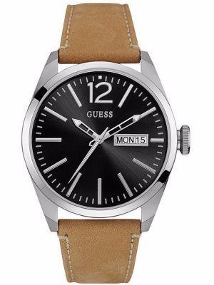 reloj guess w0658g7 /g8 hombre envió gratis tienda oficial