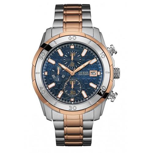 reloj guess w0746g1 hombre