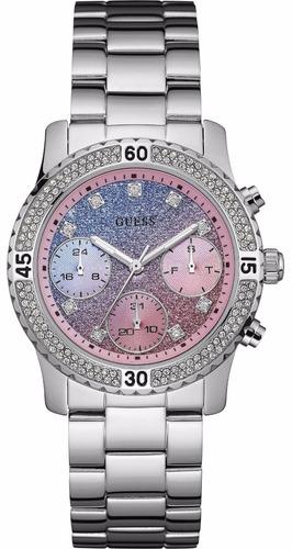 reloj guess w0774l1 mujer envió gratis tienda oficial