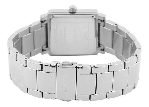 reloj guess w0827l1 100% acero cristal swarovski ladies envio gratis watch fan locales palermo y saavedra