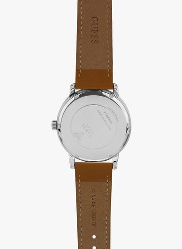 reloj guess w0870g4 hombre envio gratis tienda oficial