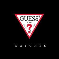 reloj guess w0947l2 mujer  envio gratis tienda oficial