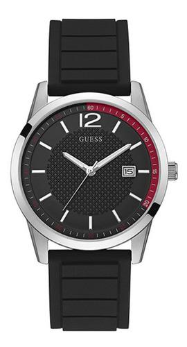 reloj guess w0991g1