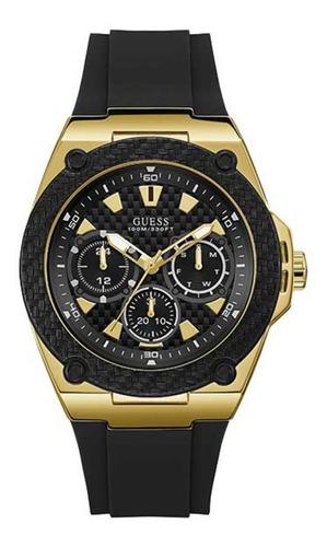 reloj guess w1049g5