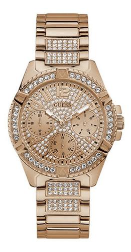 reloj guess w1156l3