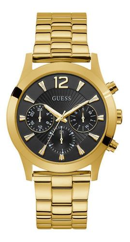 reloj guess w1295l2