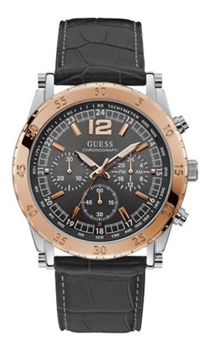 reloj guess w1311g1