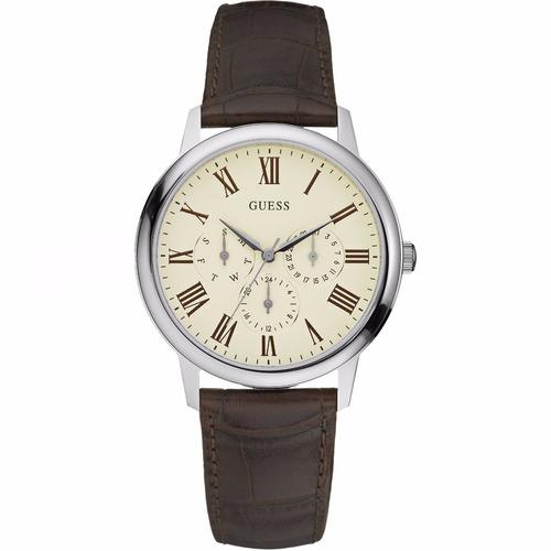 reloj guess w70016g2  calendario envió gratis tienda oficial