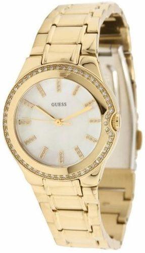 reloj guess wg388 dorado