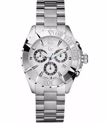 reloj guess x71002m1s collection mujer suizo envió gratis