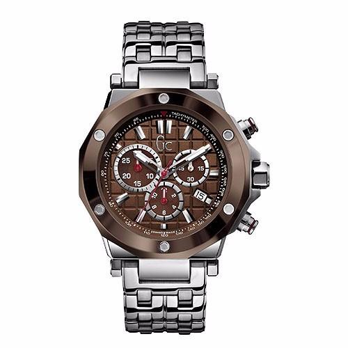 reloj guess x72015g4s collection hombre suizo envió gratis
