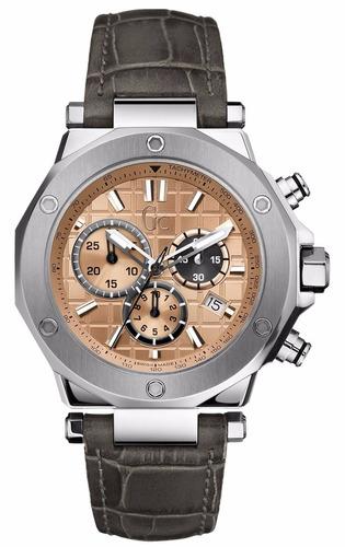 reloj guess x72017g3s collection hombre suizo envió gratis