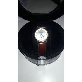 Reloj Hamilton 6210