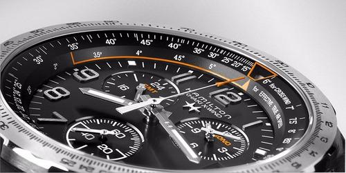 reloj hamilton khaki aviatio x-wind h77912335 ghiberti