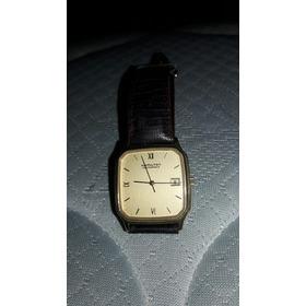Reloj Hamilton Masterpiece